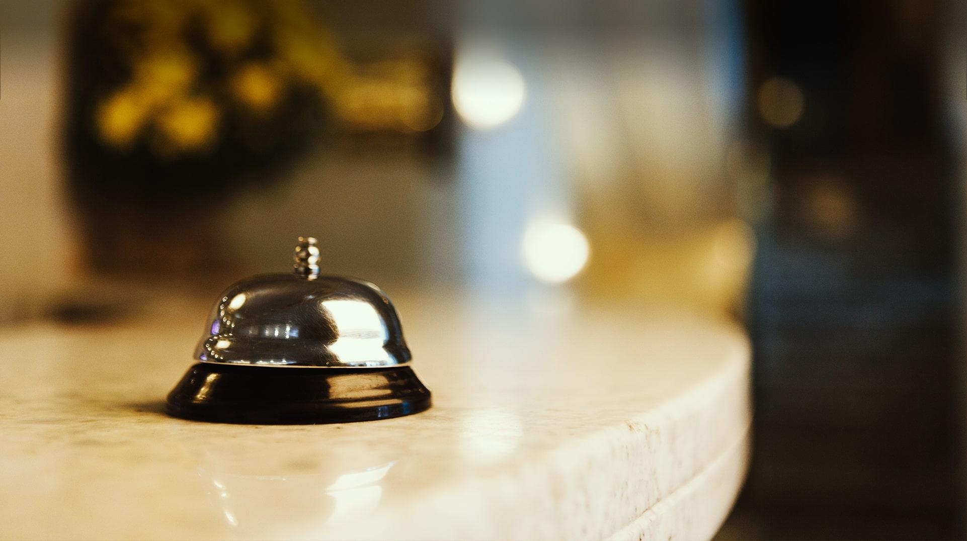 OK-HOTELS HP/EN #en